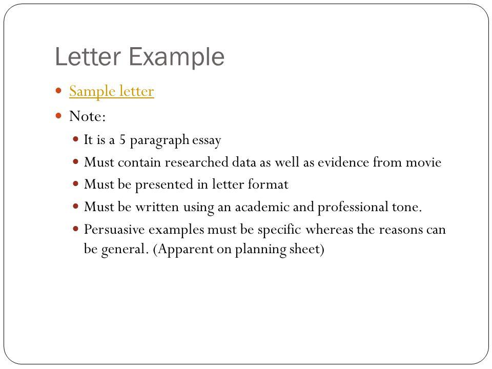 i am sam essay digital marketing agency london drawn in digital i am - persuasive letter example