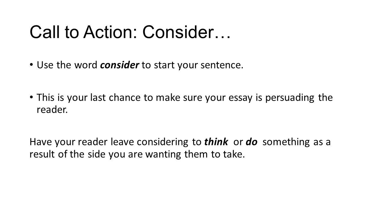 Persuasive Writing Staar Review Ppt Video Online Download