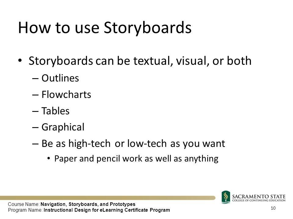 visual storyboards lovinglyy - visual storyboards