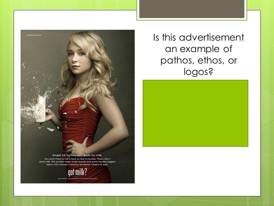 Rhetorical Devices Pathos, Logos  ETHOS English ppt video online