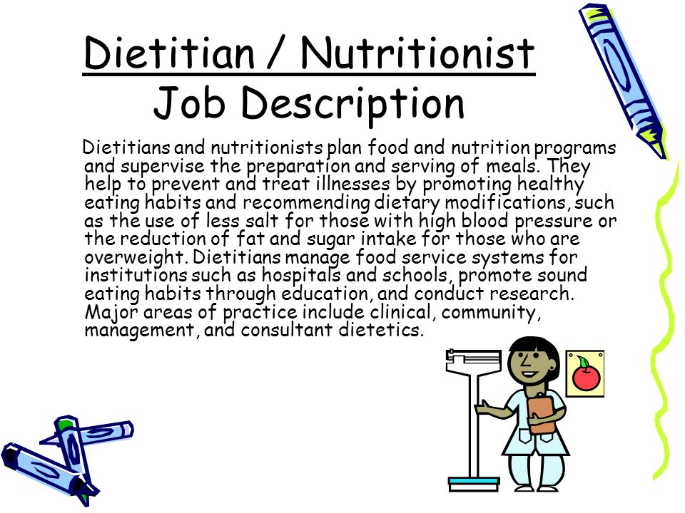 Marvelous Dietitian Job Description Dietary Aide Cook Job Description  Dietary Aide Job Description