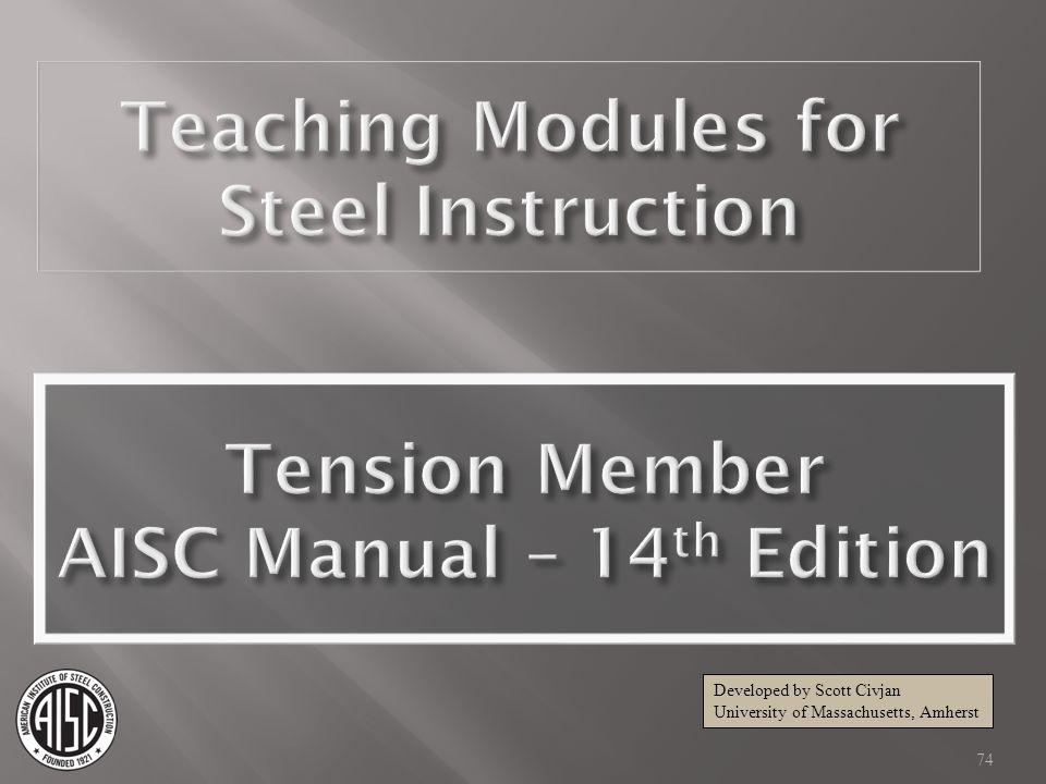 Aisc Steel Construction Manual kicksneakers