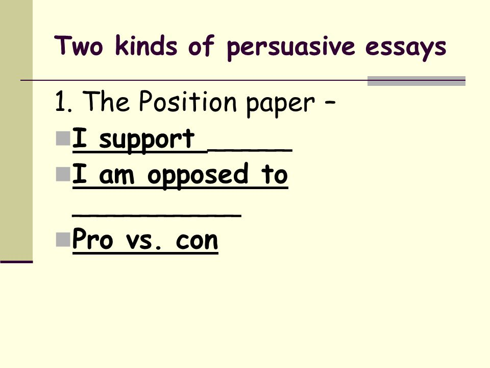 two kinds of essay how to start an essay about julius caesar history - what are the different kinds of essay