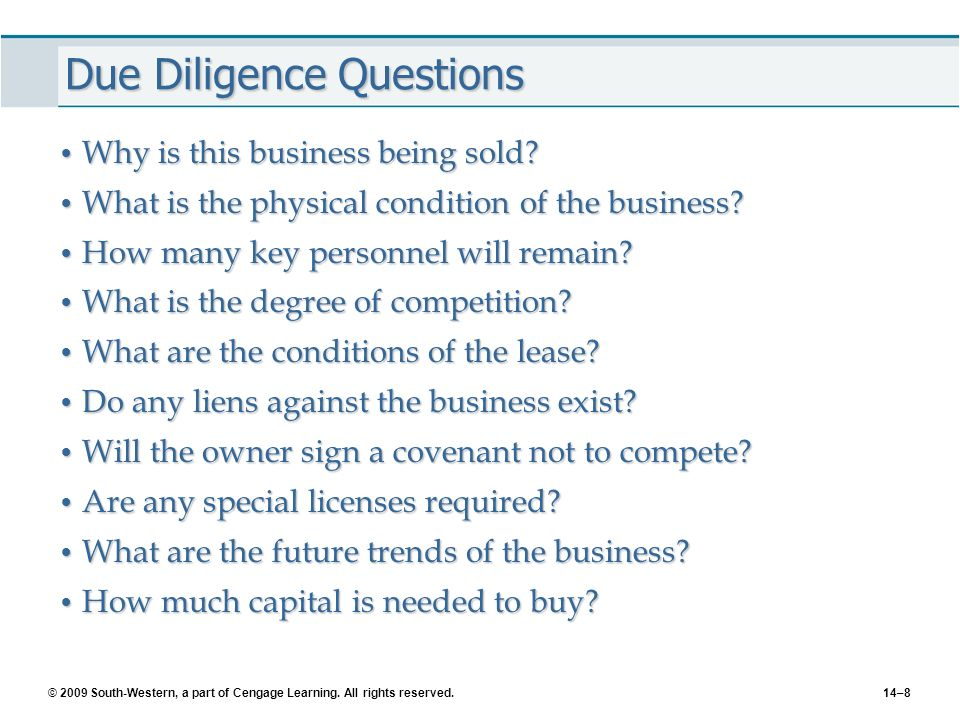 It Due Diligence Template due diligence quotes like success sample