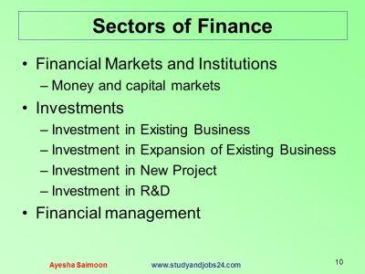 BBA (Finance), MBA (Banking), DU - ppt video online download