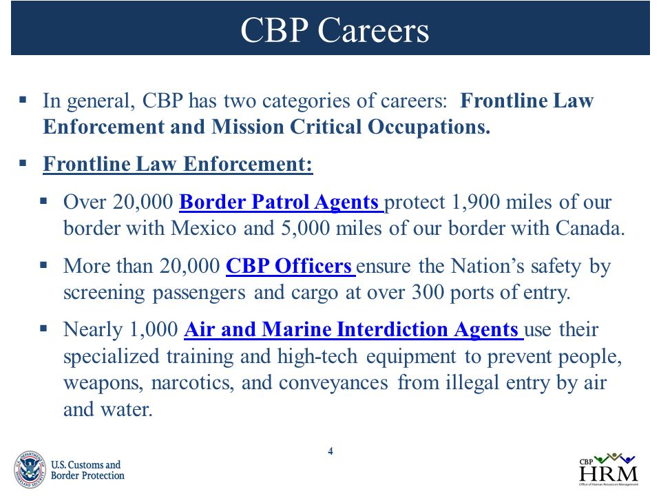 cbp officer sample resume professional cbp officer templates to - Cbp Marine Interdiction Agent Sample Resume