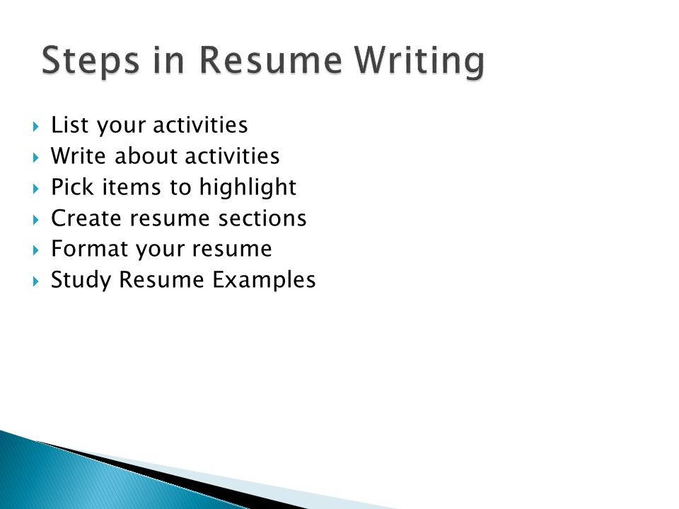 college essays for the common application top school curriculum     Resume Example Page Minimalist Resume CV Template for PowerPoint curriculum vitae or resume  writing ppt download