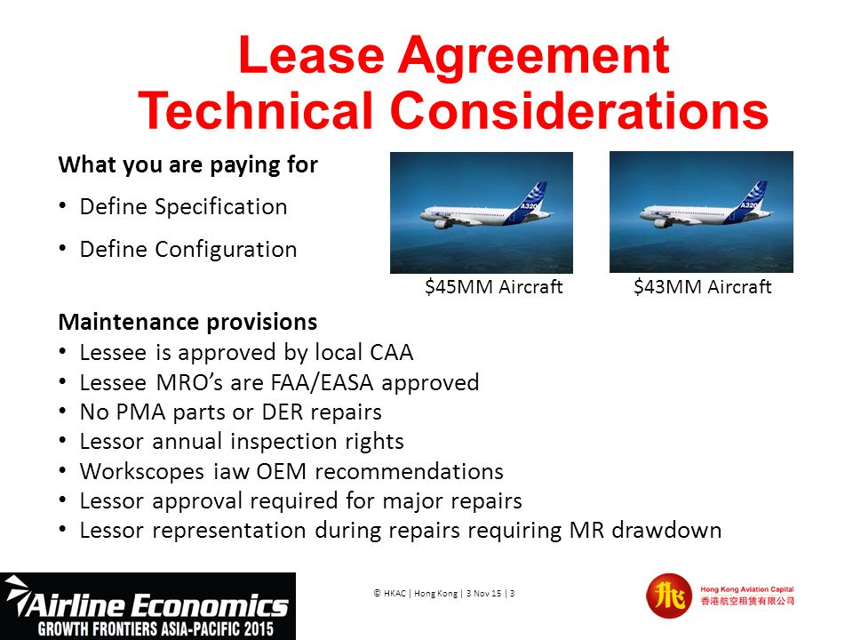 Aircraft Lease Agreement Gallery - Agreement Letter Format - define rental agreement