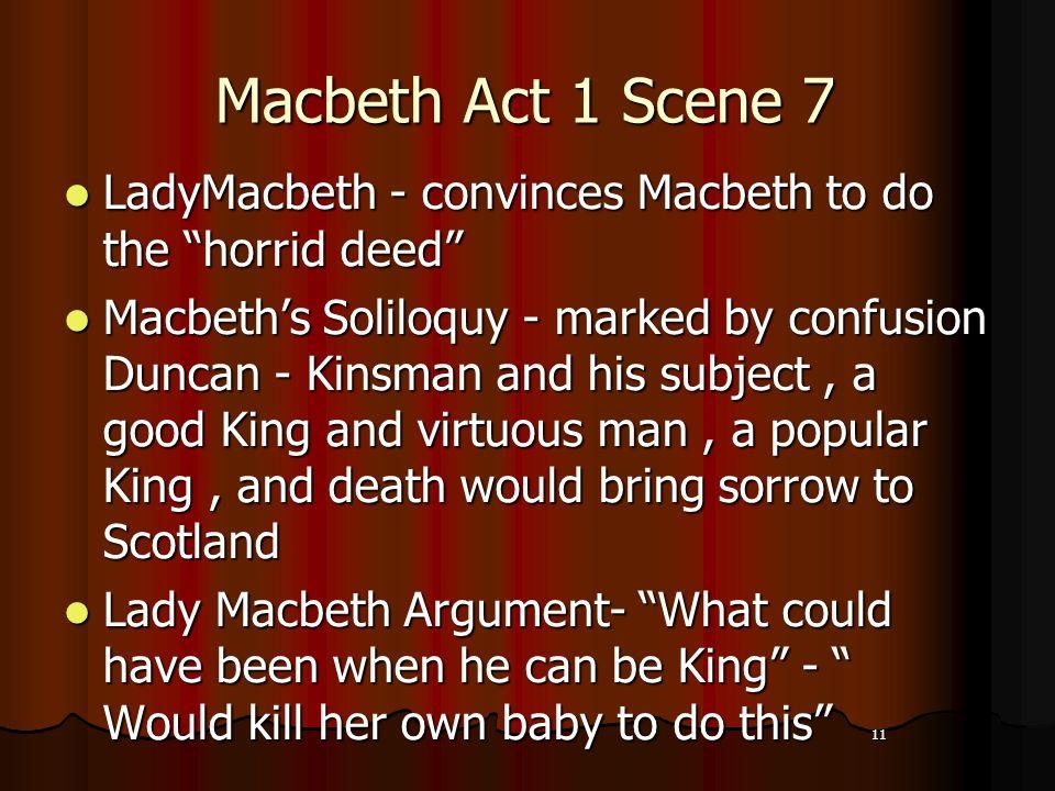 Inner conflict macbeth essay Homework Academic Service - macbeth conflict essay