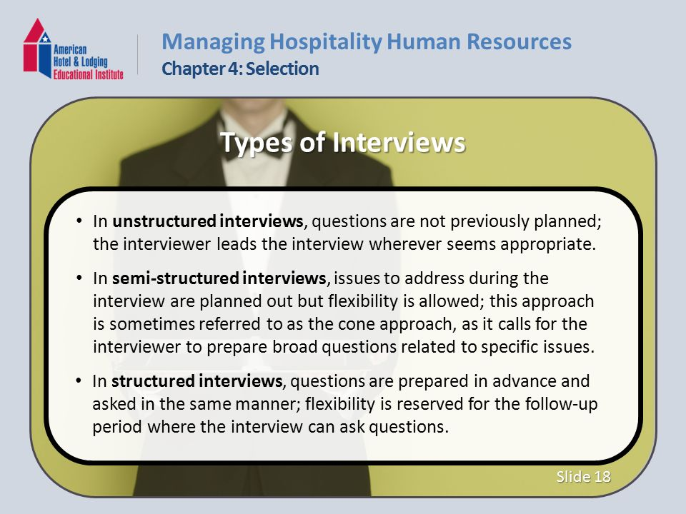 hospitality interview questions node2002-cvresumepaasprovider