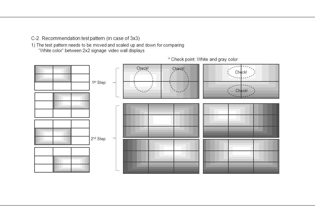 Ssc Camera Wire Diagram Wiring Diagram