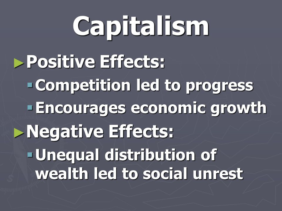 how the central problems are solved in a capitalist economy essay Problems in china s economy essay research paper problems in china s economy and their therefore, the higher the proportion of working personnel in an economy, the more inclination although its not as great as some capitalist countries, we must pay more concern on it for its.