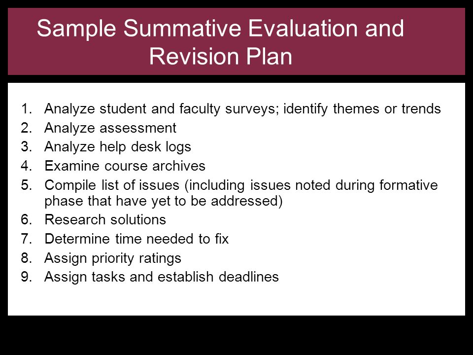Online Course Design Jennifer Freeman ACADEMIC □ IMPRESSIONS - ppt