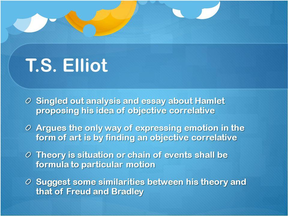 hamlet analysis essay critical analysis essays on hamlet business