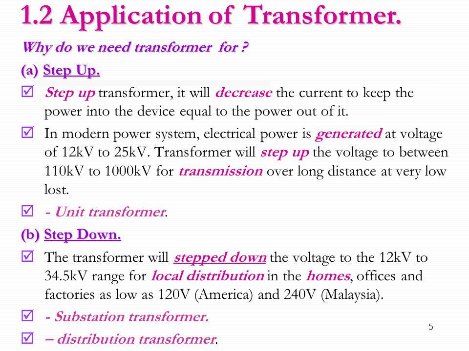 toroidal transformer wiring diagram