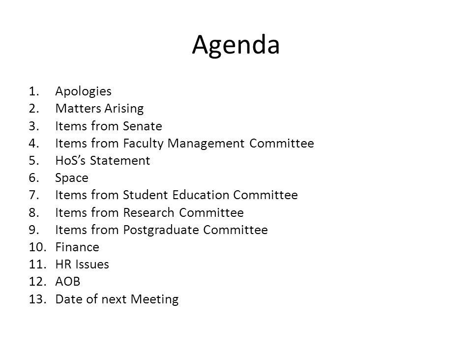 Example Agenda Template Eliolera – Agendas Templates