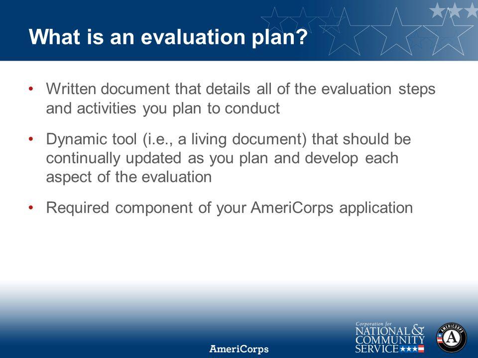 Supplier Evaluation Form supplier evaluation form evaluation - evaluation form in word