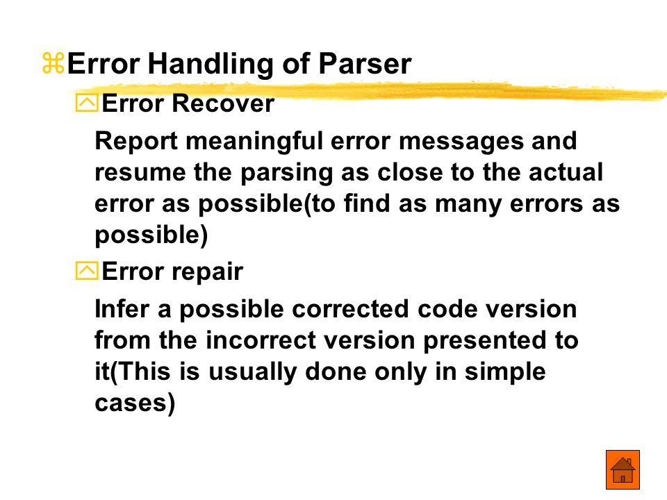 resume parsing api parse resume resume cover letter template resume