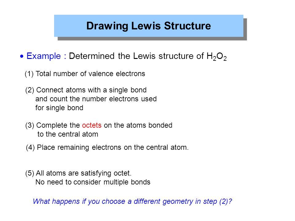 Lewis Diagram Clo31 Wiring Diagram