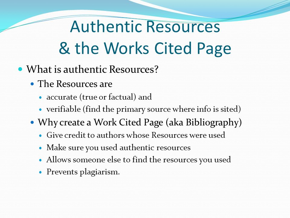 What Are Work Cited kicksneakers
