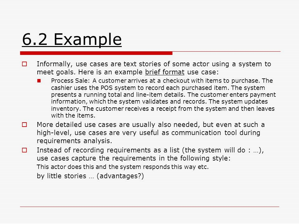 Use case templates word large size of diagramuse case template brilliant ideas of use case template word 2010 for format sample case brief template word pronofoot35fo Gallery