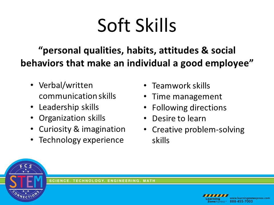 qualities of a good worker - Hacisaecsa