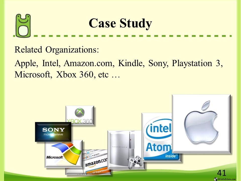 Apple foxconn case study Term paper Academic Writing Service