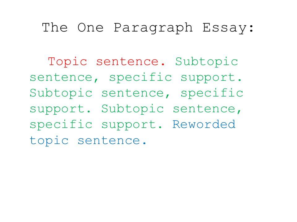 Gender inequality 3 essay Essay Service - gender inequality essay