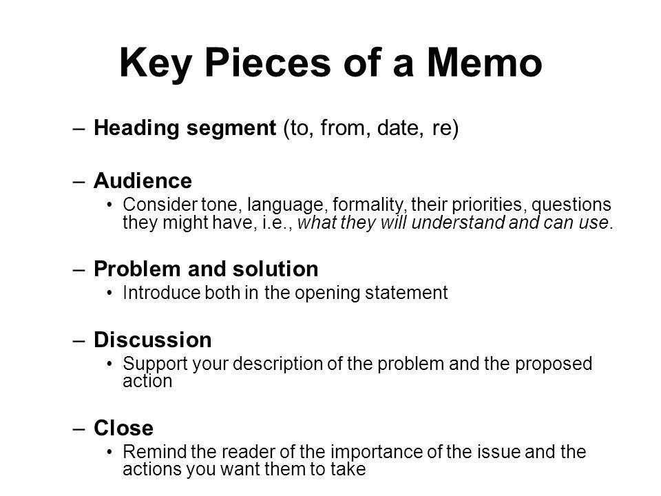 Sample Executive Memo Internal Memo Format Letter Expandingmeco - sample professional memo