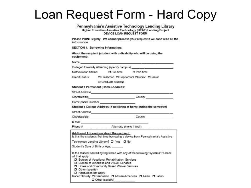loan request form   lukex.co