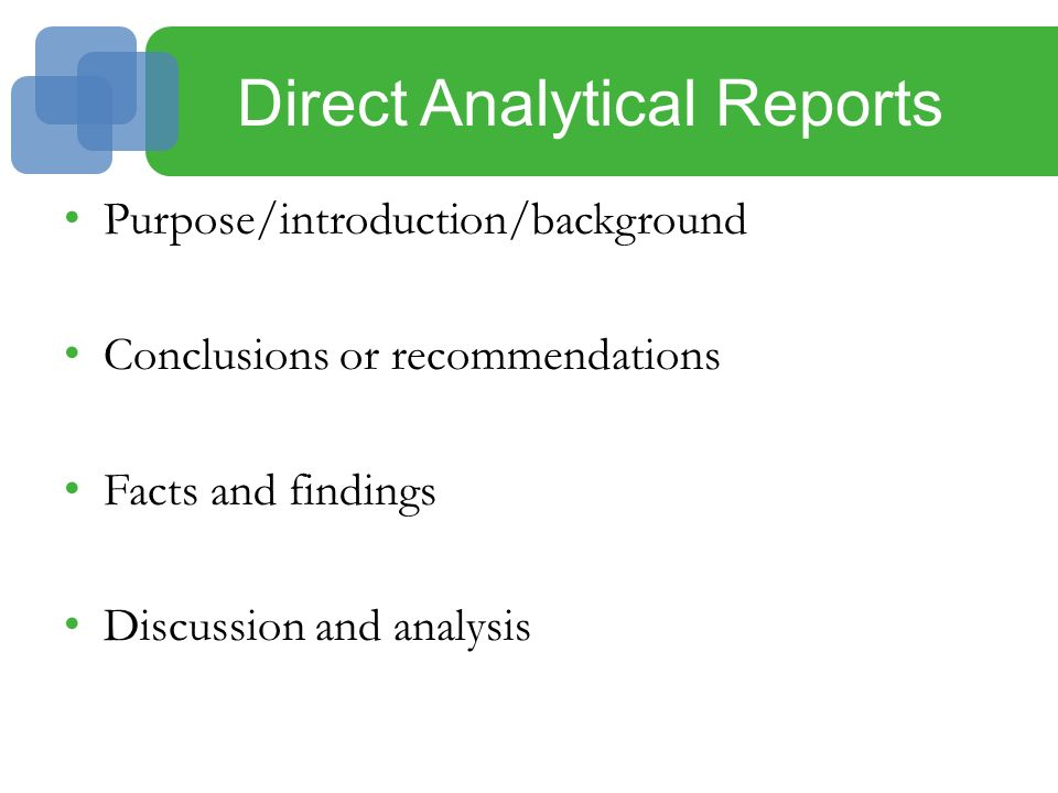 analytical reports format - Solidgraphikworks - analytical report format