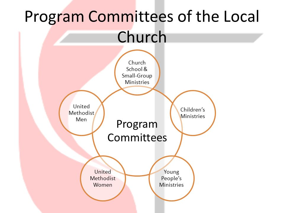 Church Program 8+ church program templates - letterhead template - church program