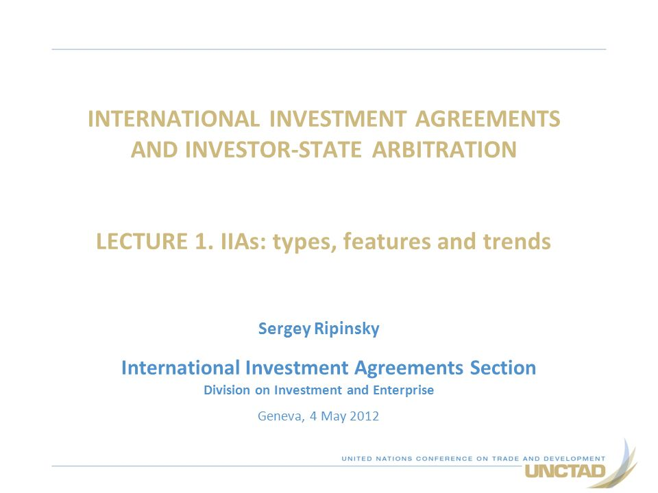 Investment Management Agreement investor contract template free - investment management agreement