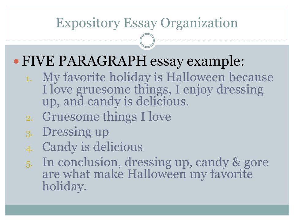 Halloween Essay Short Essay Speech On Halloween For School