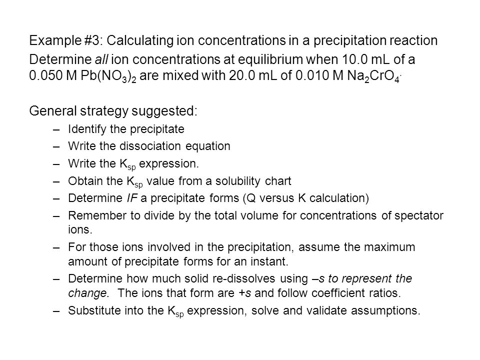 Exelent Solubility Chart Example Images - Best Resume Examples by ...