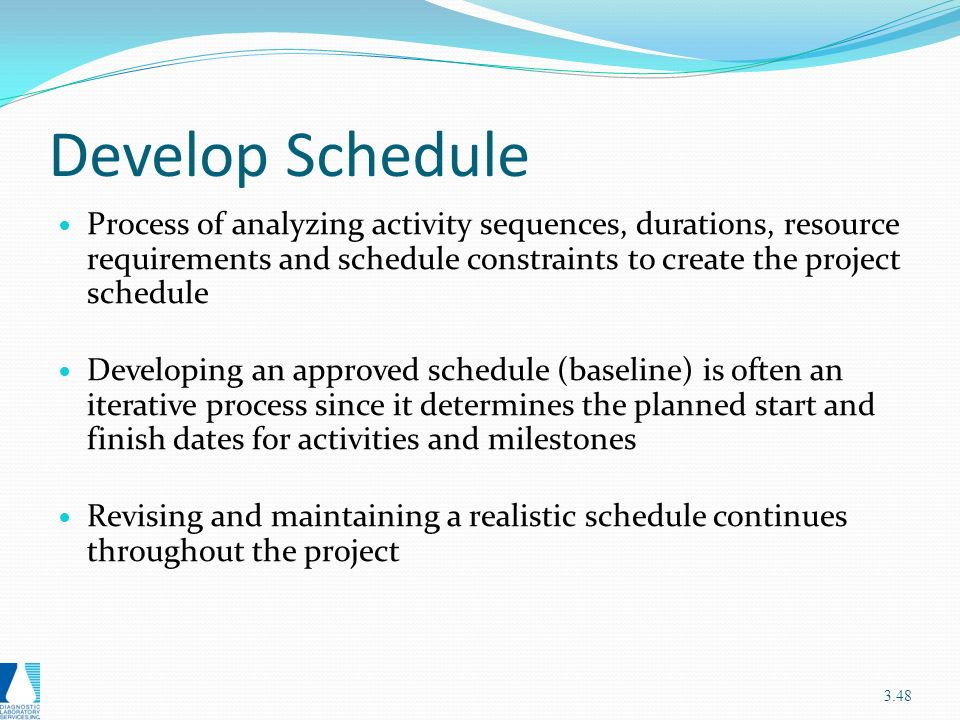 Project Management Basics - ppt download