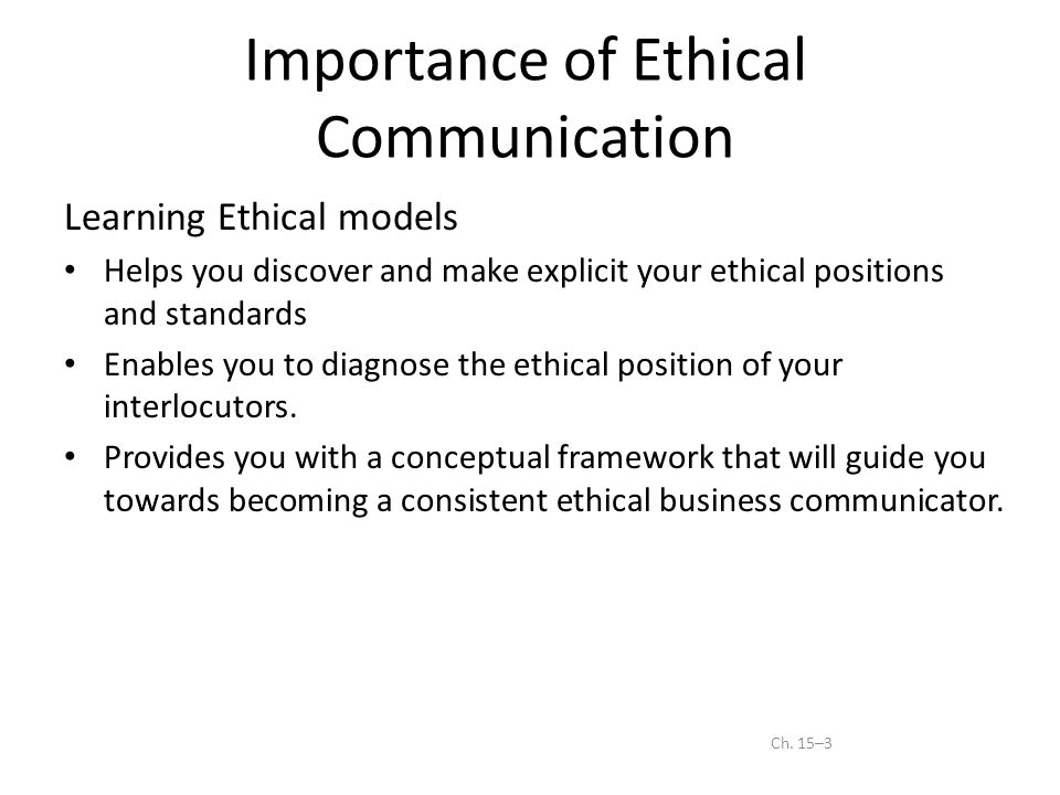 Business Communication Workshop - ppt video online download