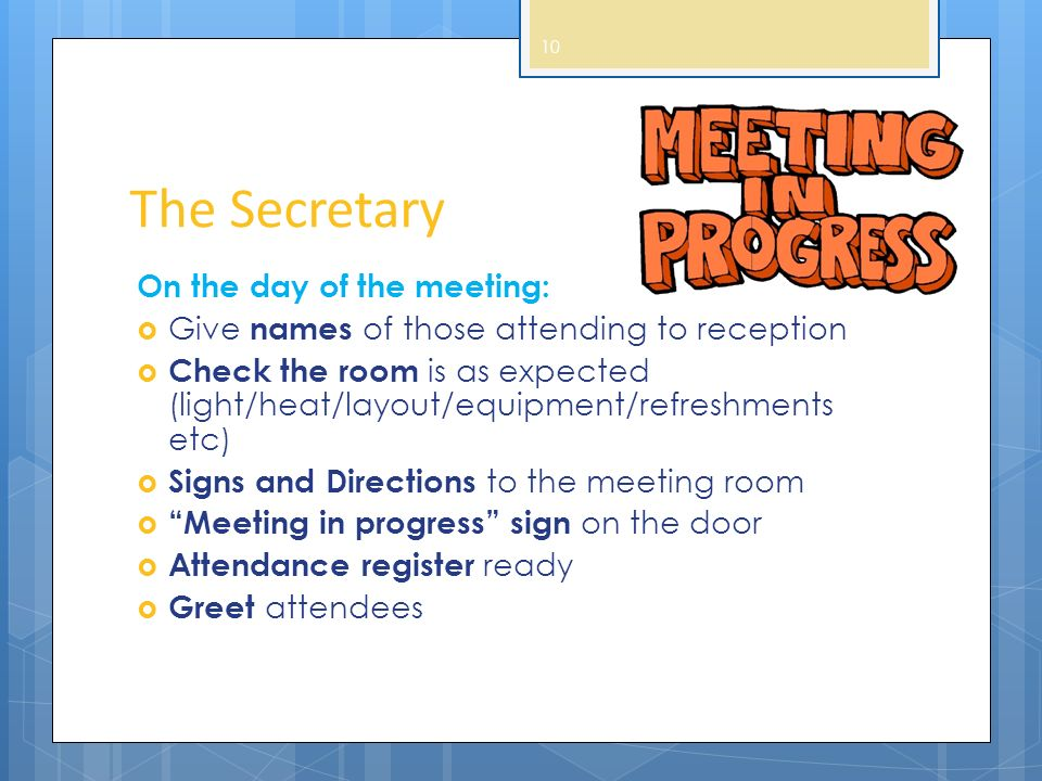 Meeting In Progress Door Hanger Sign Home Kitchenoutcome 4 meetings