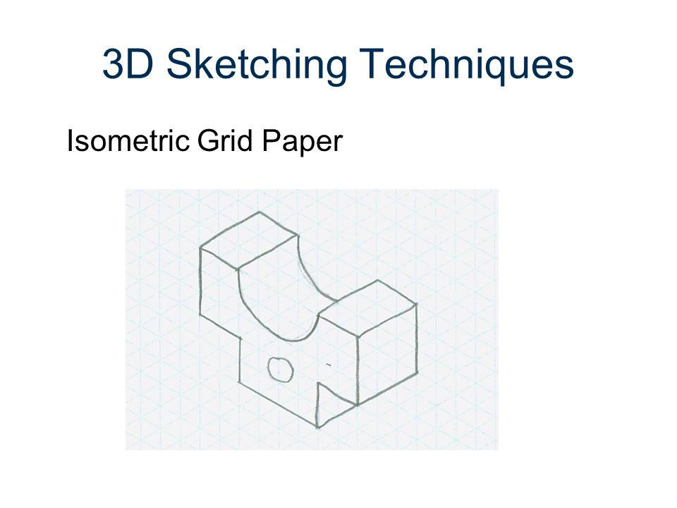 d Graph Paper Full Size Of ColoringEasy Things To Draw On Graph - graph paper powerpoint