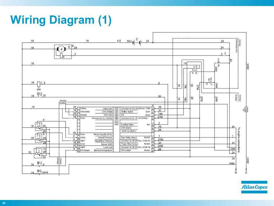 back up alarm wiring diagram