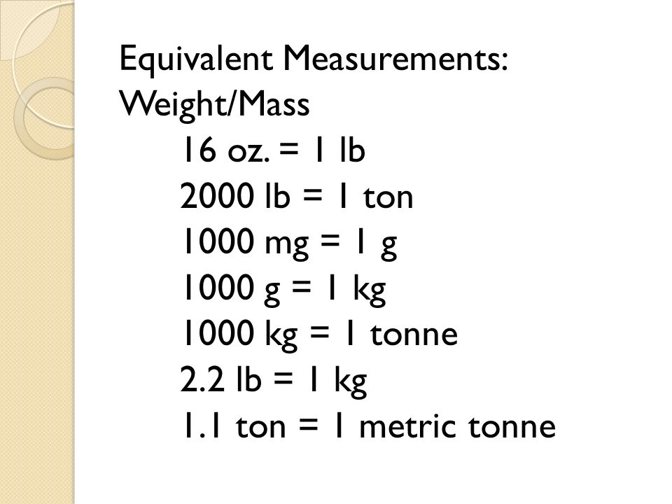 No Bell Work Get Started On Power-Up - ppt download
