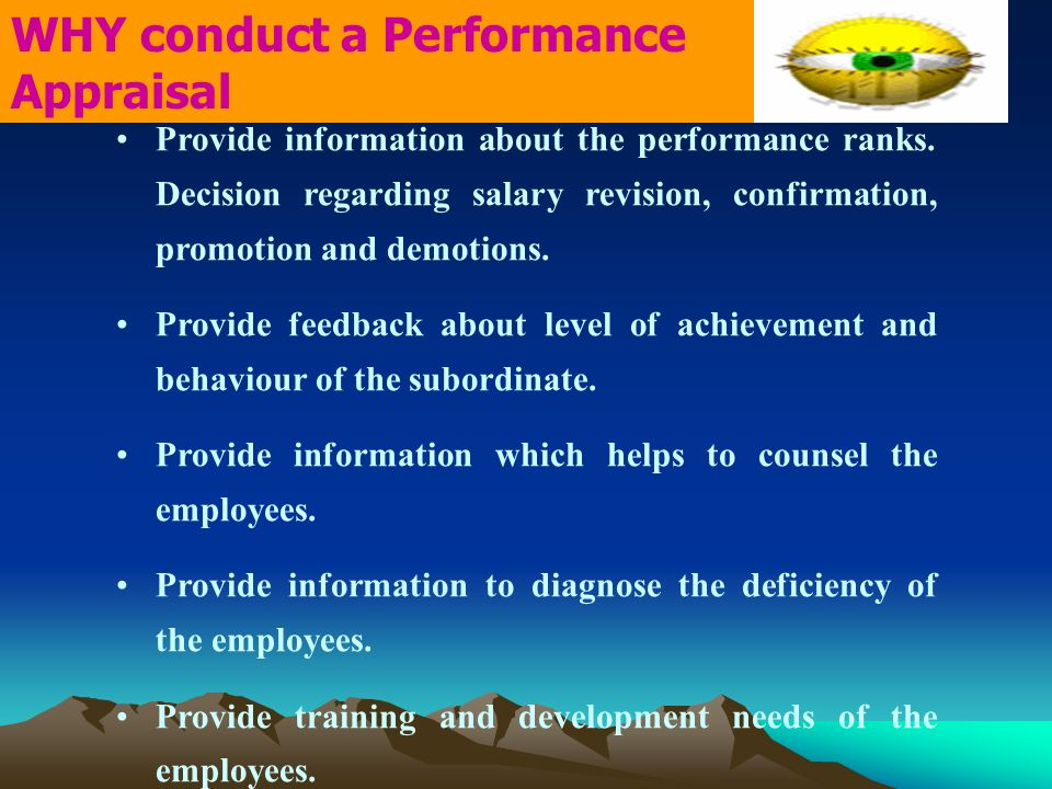 Conduct Employee Evaluations Competencybased Performance Reviews - conduct employee evaluations