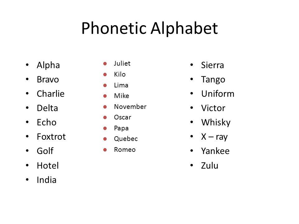 Military Alphabet Chart The Easy Thai Alphabet Chart Thai Alphabet - thai alphabet chart