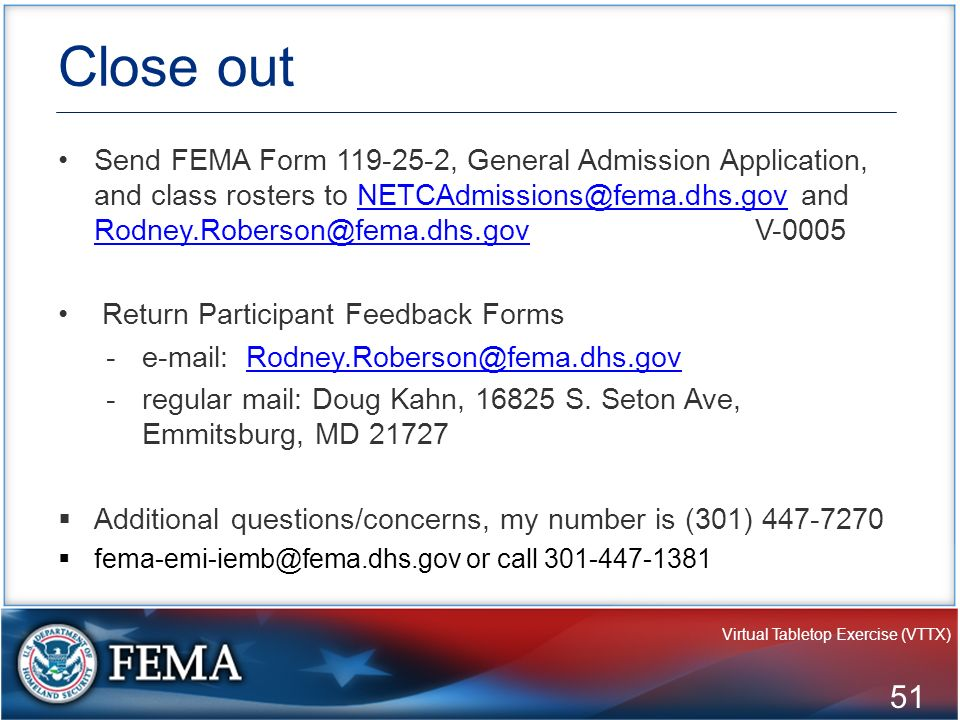 Fema Application Form Sba Disaster Loans Available To Businesses As - fema application form