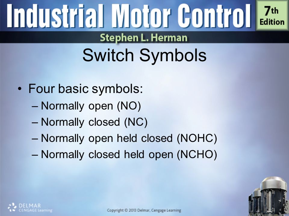 Symbols and Schematic Diagrams - ppt video online download