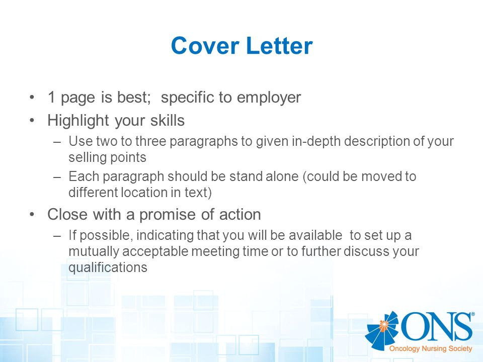 Resume Writing Workshop Creating a Winning Resume - ppt video