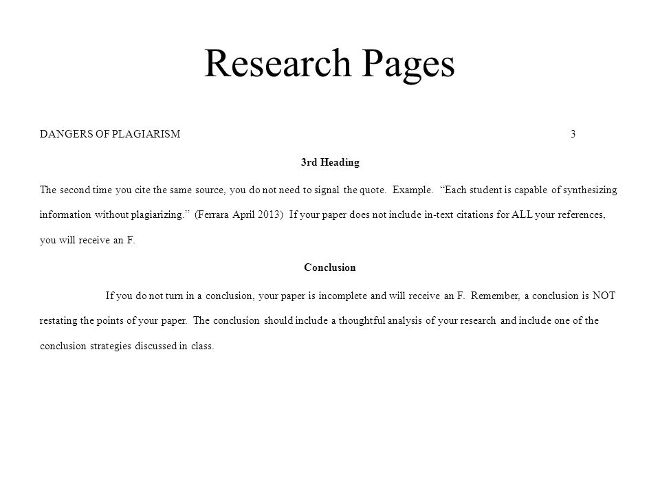 Standard research paper margins Custom paper Writing Service