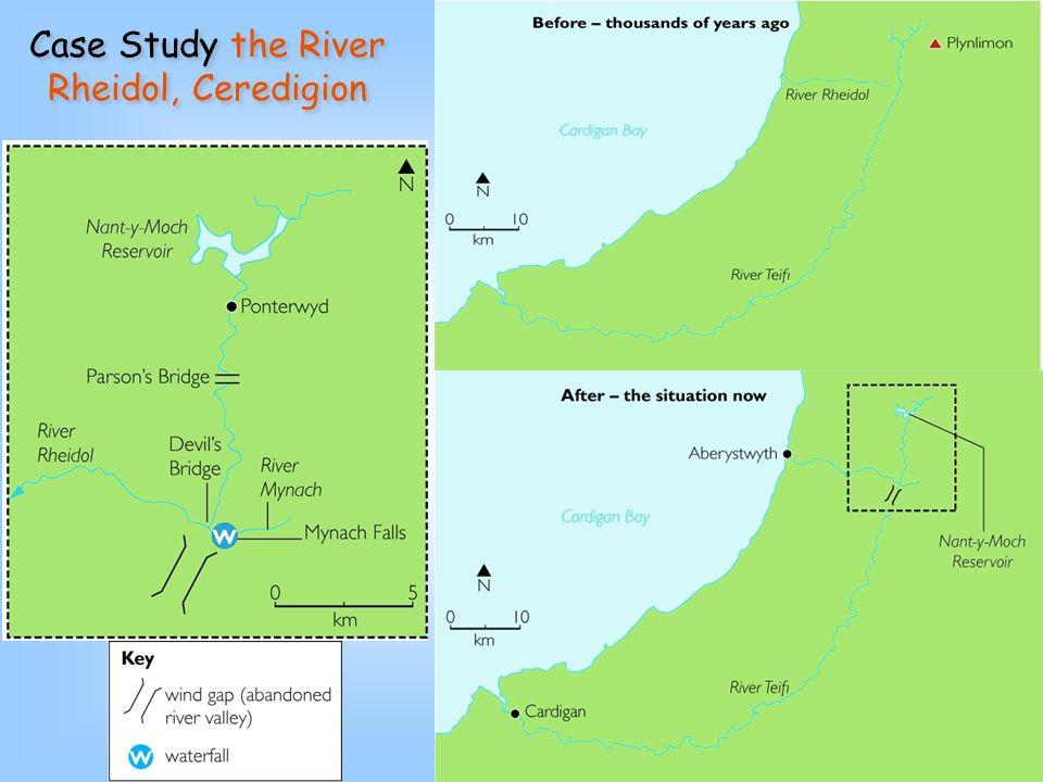 River Rejuvenation Specification Focus - ppt video online download