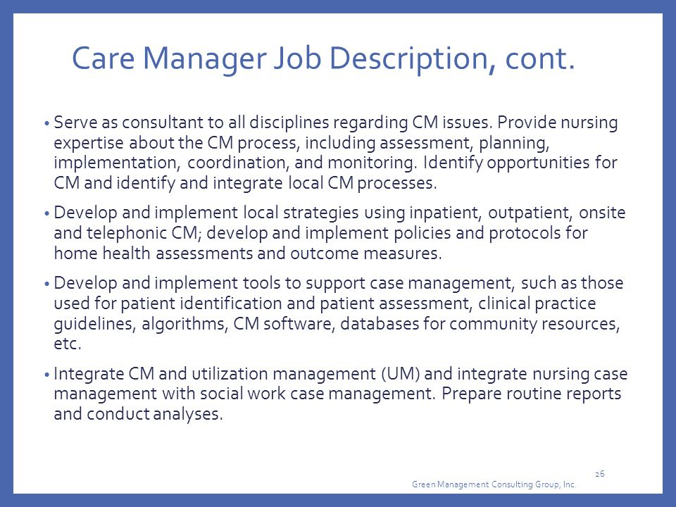PCMH Focus on The Care Team  Huddles - ppt download