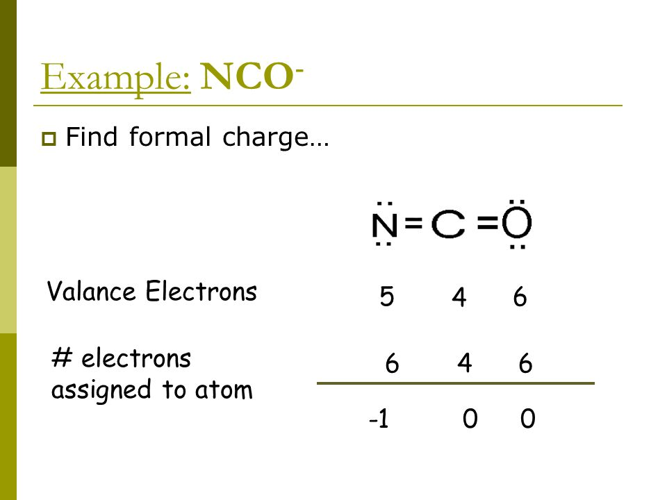 My Name is Bond Chemical Bond - ppt video online download